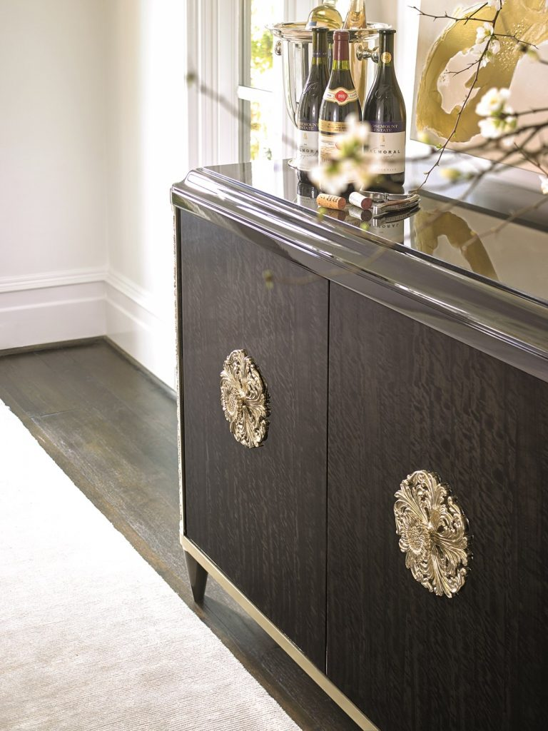 Luxury Sideboards For A Millionaire Home luxury sideboard Luxury Sideboards For A Millionaire Home grandiose 768x1024