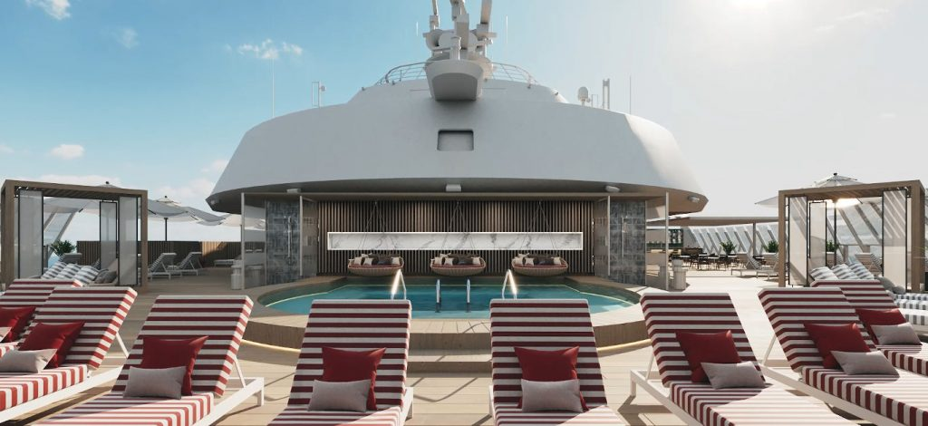 Luxury Ship From Celebrity Cruises With Exclusive Design luxury ship Luxury Ship From Celebrity Cruises With Exclusive Design header 3 1024x470