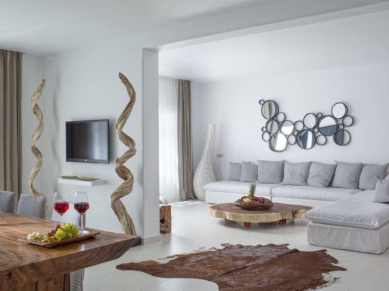 wimberly interiors Wimberly Interiors – Luxury Interior Design Projects imperial mykonian villas wimberly interiors 800x