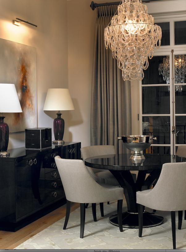 Luxury Sideboards For A Millionaire Home luxury sideboard Luxury Sideboards For A Millionaire Home montpellier