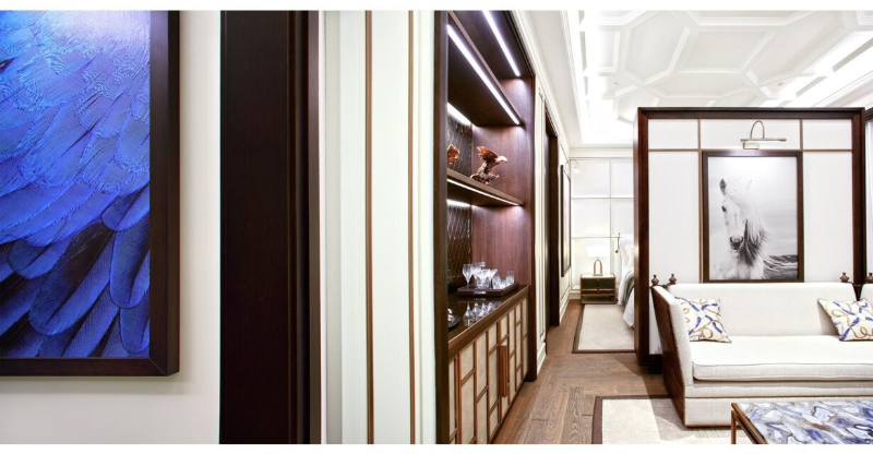 Wimberly Interiors Luxury Interior Design Projects St Regis Astana Kazakhstan wimberly interiors Wimberly Interiors – Luxury Interior Design Projects st regis astana grand deluxe room wimberly interiors