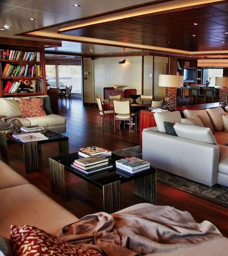 "Steven Spielberg's Luxurious Yacht -""The Seven Seas"" luxurious yacht Steven Spielberg's Luxurious Yacht -""The Seven Seas"" BC e LS 50"