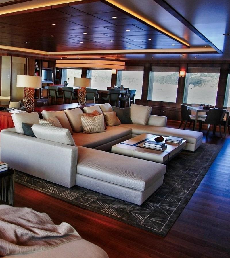 "Steven Spielberg's Luxurious Yacht -""The Seven Seas"" luxurious yacht Steven Spielberg's Luxurious Yacht -""The Seven Seas"" BC e LS 51"