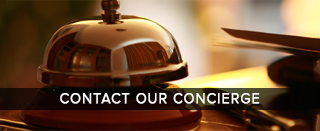 Contact our Concierge