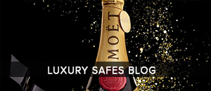 Luxury Safe Blog